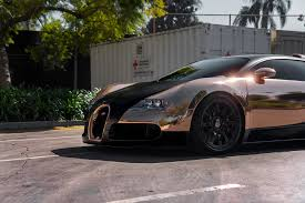 gold bugatti rdbla u2013 custom bugatti rdb la five star tires full auto center