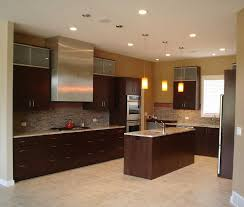 home yoder cabinets