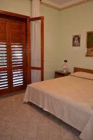 Schlafzimmer Mediterran Mediterrane Ferienwohnung In Avola In Strandnähe