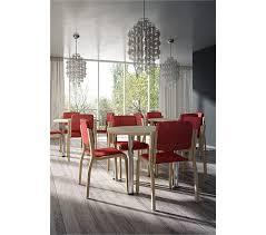 sedie per sala da pranzo sedie in legno per di riposo anziani e hospice leyform