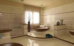 bathrooms excellent tiles for small modern bathrooms elegant