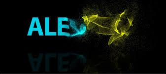 after effects free text templates free intro template after effects particle decay блог