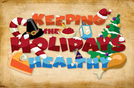 holidays and health how to stay fit during festivity dietitian