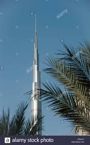Burj Khalifa Burj Khalifa Is A Tallest Building In The World At 828m Located