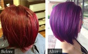 purple hair color formula red violet hair color formula best hairstyles 2018