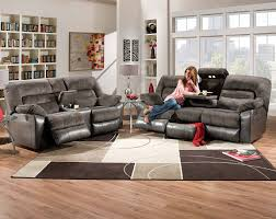 Simmons Reclining Sofa Living Room Simmons Reclining Sofa And Loveseat Simmons Tonto