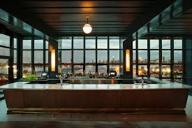 nyc rooftop bars and restaurants to visit now am new york