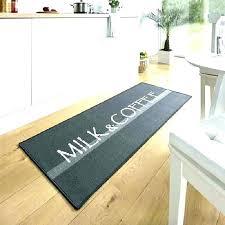 tapis cuisine pas cher grand tapis cuisine grand tapis cuisine grand tapis cuisine tapis de