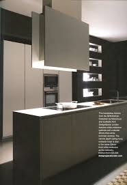 21 best multiform form 45 kitchen with edge images on