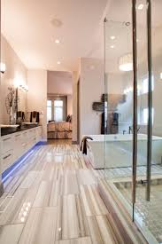 Bathroom Ensuite Ideas 25 Best Bathroom Ensuite Ideas Images On Pinterest Bathroom