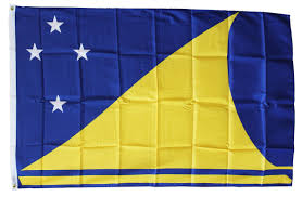 3 X 5 Flags Buy Tokelau 3 U0027x5 U0027 Polyester Flag Flagline