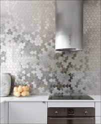 metal backsplash tiles for kitchens kitchen stainless steel wall panels for commercial kitchen glass