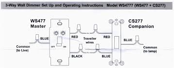 two way electrical switch wiring diagram gooddy org tearing 2