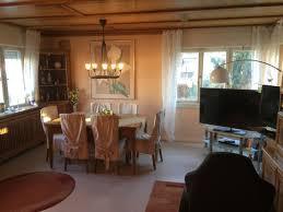 Wohnzimmer Zu Verkaufen Haus Zum Verkauf Jossaweg 18 63071 Offenbach Main Tempelsee