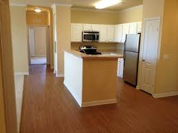home apartments for rent tallahassee arbor landing