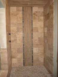 bathroom tile shower designs slate showers slate shower tile picture cool stuff