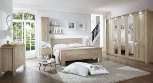 Schlafzimmer Komplett Led Landhaus Komplett Schlafzimmer Eiche Sägerau Mit Beimöbeln Farim