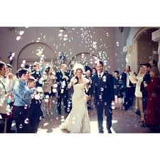 bulles de savon mariage bulles de savon mariage wedding cake x24 animation mariage