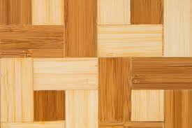 Bamboo Floors In Bathroom Bamboo Flooring Complaints Bamboo Flooring Solid Wood