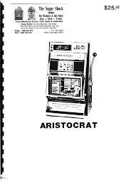 aristocrat www coinslots com www coinslots com