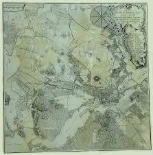 Bad Pyrmont Stadtplan Stadtplan Mit Umgebung Plan Zvab