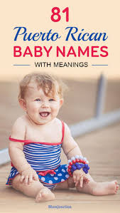196 best names images on pinterest