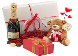 valentines gifts valentines gifts for boyfriend husband interesting ideas