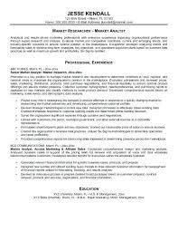 resume career objective career objective in resume sle topshoppingnetwork