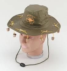 best 25 australian cork hat ideas on pinterest australia day