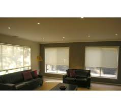 Roller Blinds Online 45 Best Roller Blinds Images On Pinterest Rollers Roller Blinds
