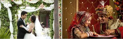 top wedding planners melodia event management team is one of the top wedding planners