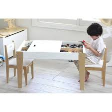 activity table and chairs activity table and chair set luxury tods activity table chairs 5 pcs