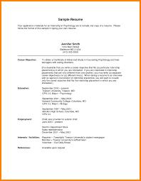 treasurer s report agm template treasurer report template non profit cool 8 s expense treasure