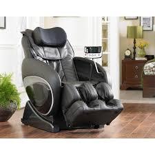 Antigravity Chairs Cozzia Zero Anti Gravity Shiatsu Massage Chair Berkline16027