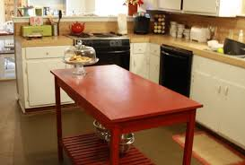 Aspen Kitchen Island Enchanting Impression Yoben Engrossing Munggah Fancy Isoh From