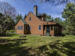 maine real estate 93 tidewater way south bristol me youtube