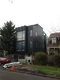 True Homes Floor Plans Coming Soon 18th Avenue City Homes Urbnlivn