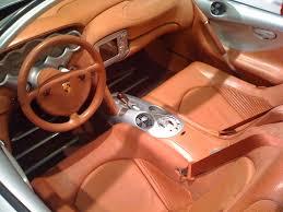 Porsche Boxster Old - porsche boxster 1993 u2013 old concept cars