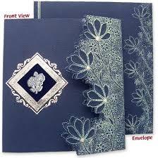 muslim wedding cards 46 best muslim wedding invitations images on muslim