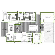 best 25 house plans south africa ideas on pinterest single