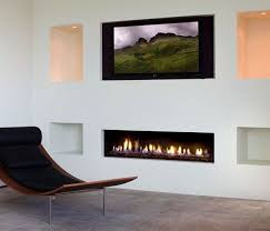 1000 Images About Tv Stands By Plateau Dynamic Home 1000 Ideas About Contemporary Fireplaces On Pinterest Modern