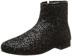 buy combat boots womens bloch etoile boots s shoes buy bloch combat boots