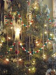 12 best sterling ornaments images on