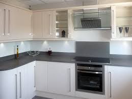 Fitted Kitchens Devon Fitted Bedroom The Kitchen And Bedroom Studio Fitted Kitchens Llantrisant