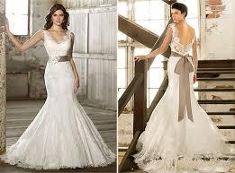 wedding dress boutiques houston misora bridal boutique dress attire houston tx weddingwire