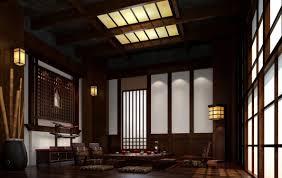 japanese interior design image interior design