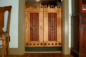 door design new entrance door decorating ideas gallery special
