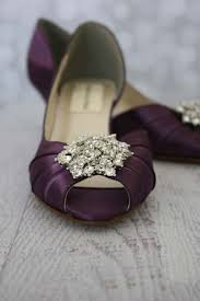 wedding shoes montreal best 25 kitten heel wedding shoes ideas on kitten