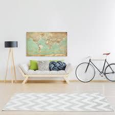 Bilder F Schlafzimmer Bestellen Wandbilder Und Gemalte Bilder U2013 Moderne Wanddekoration