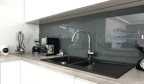 credence cuisine en verre credence de cuisine adhesive credence cuisine verre home design